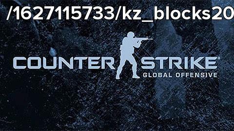 /1627115733/kz_blocks2006