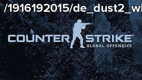 /1916192015/de_dust2_winter_201