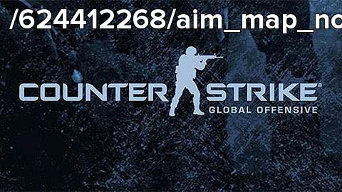 /624412268/aim_map_noawp