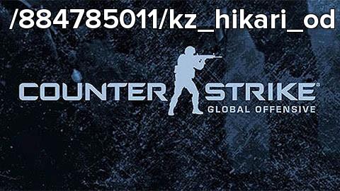 /884785011/kz_hikari_od