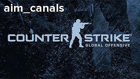 aim_canals