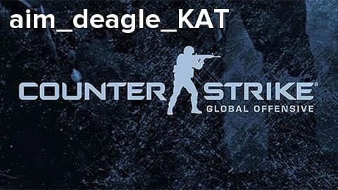aim_deagle_KAT