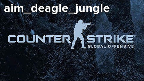 aim_deagle_jungle