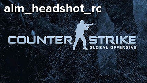 aim_headshot_rc