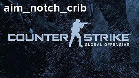 aim_notch_crib