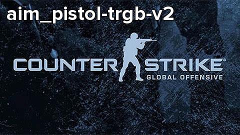 aim_pistol-trgb-v2