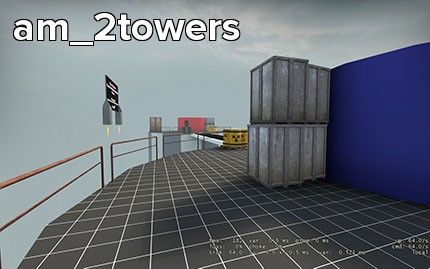 am_2towers