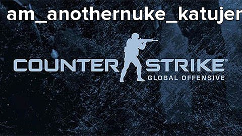 am_anothernuke_katujemy_KAT