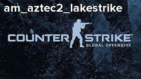 am_aztec2_lakestrike