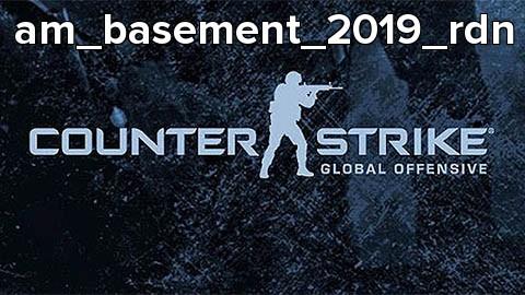 am_basement_2019_rdn