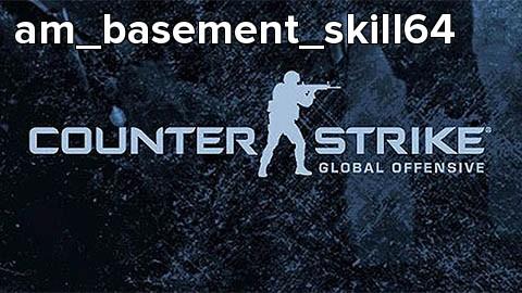 am_basement_skill64