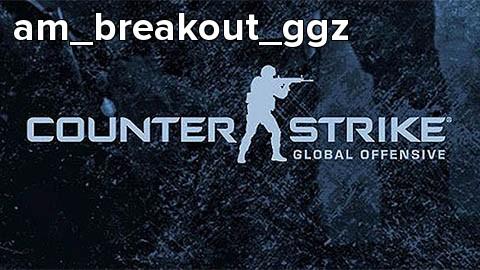 am_breakout_ggz