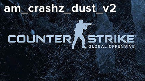 am_crashz_dust_v2