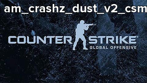 am_crashz_dust_v2_csmix