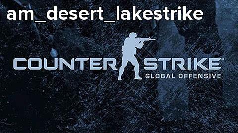 am_desert_lakestrike