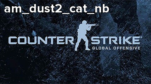 am_dust2_cat_nb