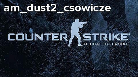 am_dust2_csowicze