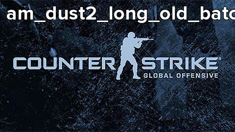 am_dust2_long_old_batcavepro