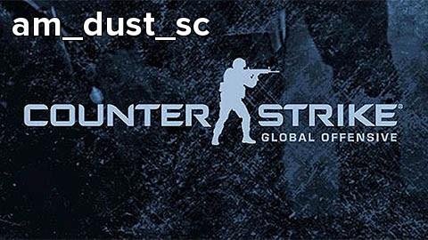 am_dust_sc