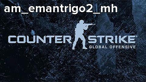 am_emantrigo2_mh