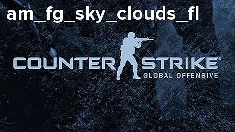 am_fg_sky_clouds_fl