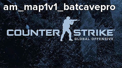 am_map1v1_batcavepro