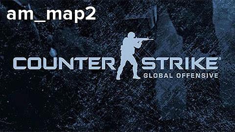 am_map2
