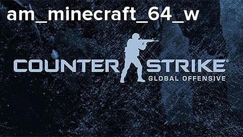 am_minecraft_64_w
