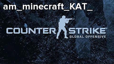 am_minecraft_KAT_
