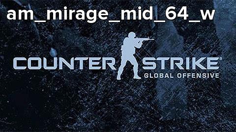 am_mirage_mid_64_w