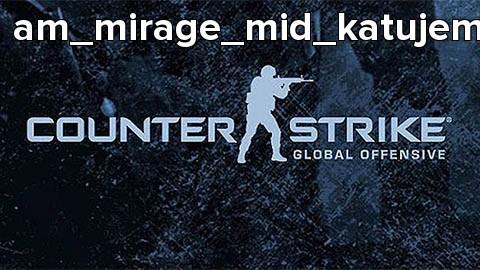 am_mirage_mid_katujemy_KAT