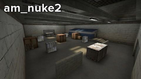 am_nuke2
