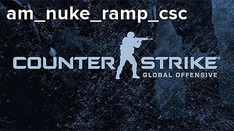 am_nuke_ramp_csc