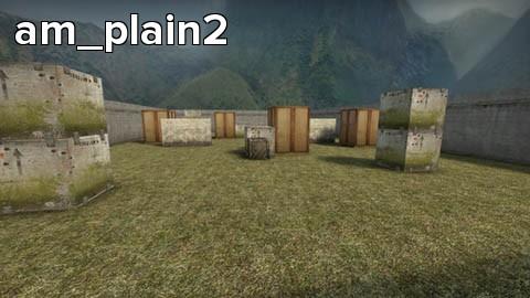 am_plain2