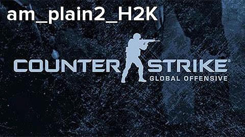 am_plain2_H2K
