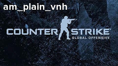 am_plain_vnh