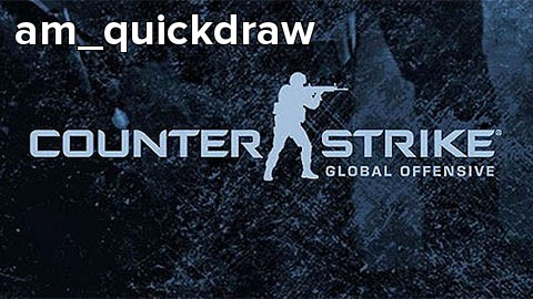 am_quickdraw