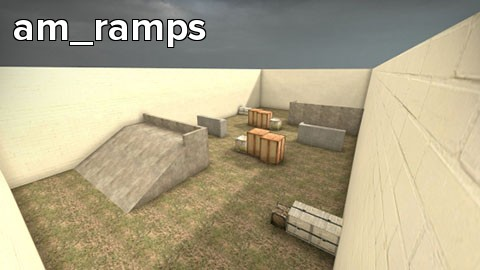 am_ramps
