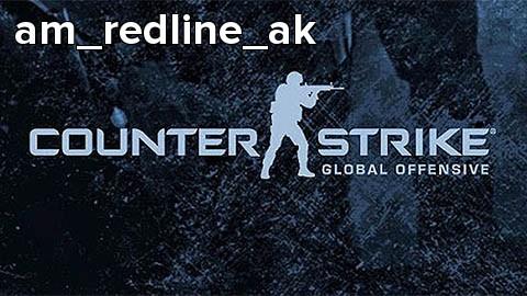 am_redline_ak