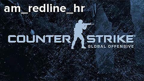 am_redline_hr
