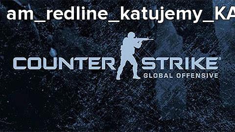 am_redline_katujemy_KAT