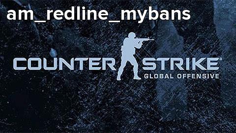 am_redline_mybans