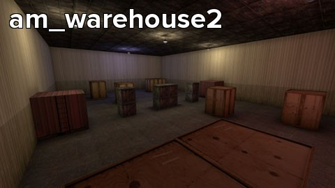 am_warehouse2