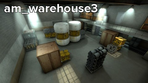 am_warehouse3