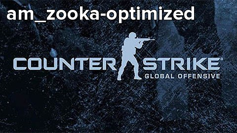 am_zooka-optimized