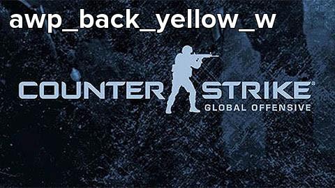 awp_back_yellow_w