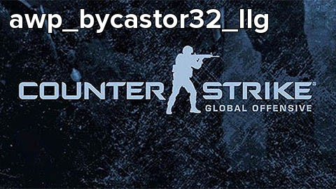 awp_bycastor32_llg