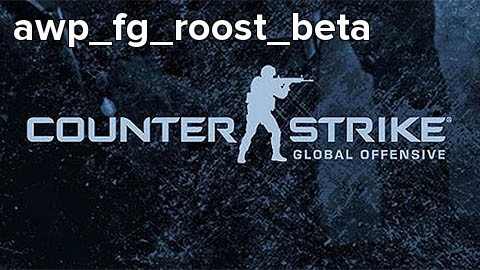 awp_fg_roost_beta