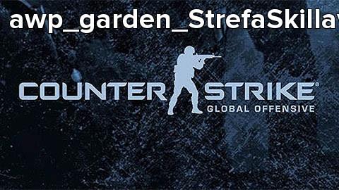 awp_garden_StrefaSkillav2