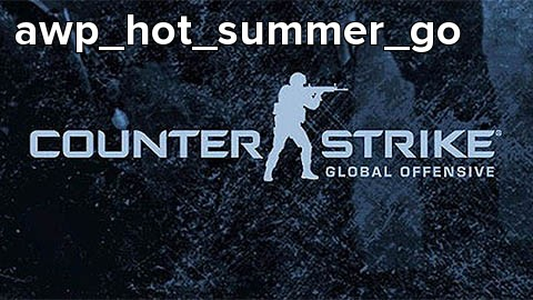 awp_hot_summer_go